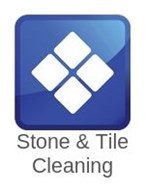 Stone & Tile Cleaning Icon