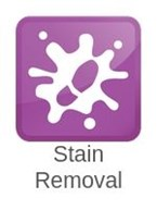 Stain Removal Icon