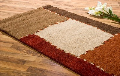 area rug cleaning in westchester county
